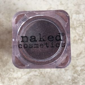3 for $10 naked cosmetics mica in Sierra Nevada